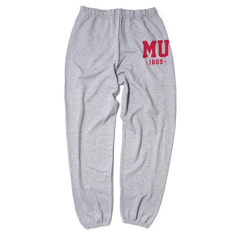 Miami Est. Sweatpants