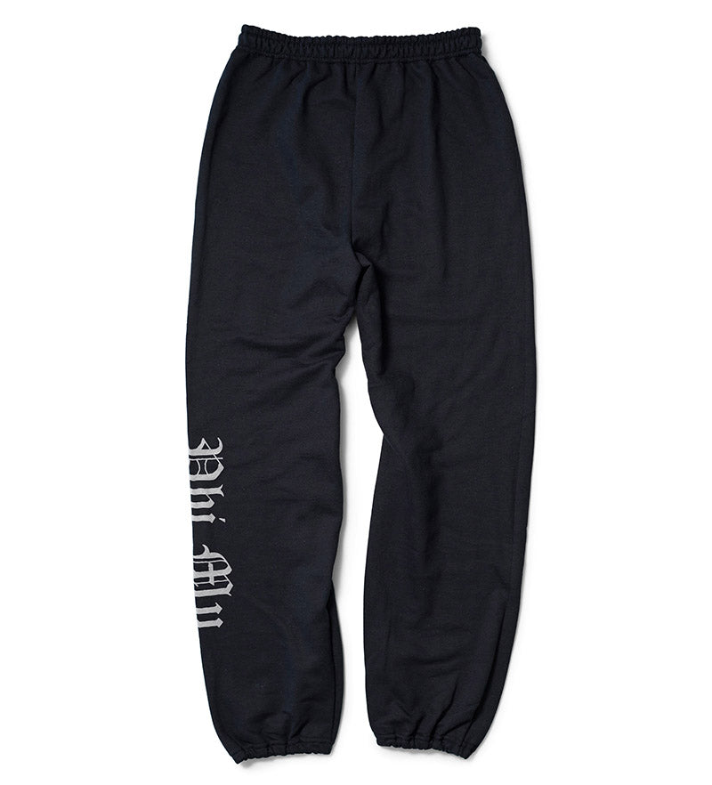 Old English Sweats