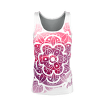 Mandalay Tank top