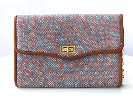Azhaara Bag - Frankitas US
