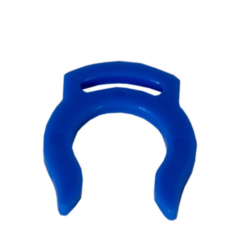 NU Aqua RO Fitting Retainer Clip