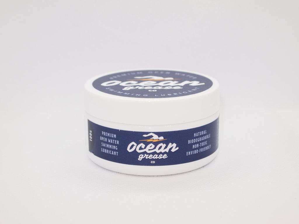 Ocean Grease Original 100g