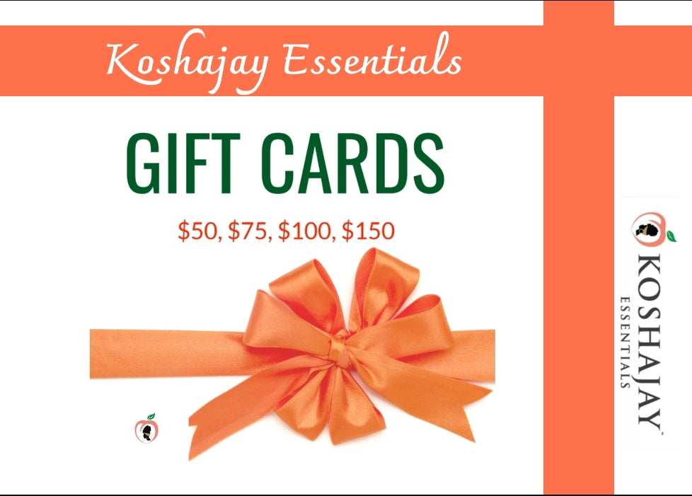E-Gift Card starting at $10