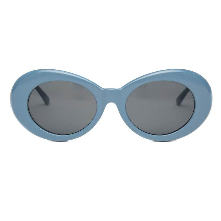 STAY WAVY GOGGLES (BLUE)