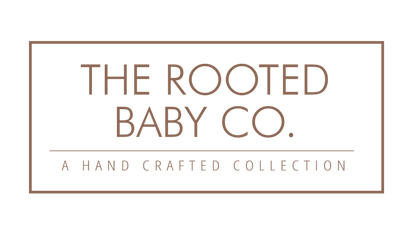The Rooted Baby Co.