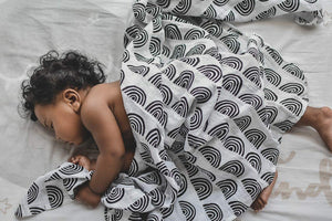 Swaddle -  - The Rooted Baby Co.