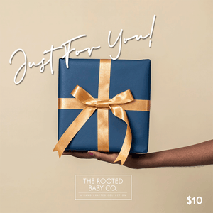 Gift Card - Gift Card - The Rooted Baby Co.