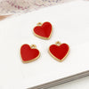 10pcs-Small-Love-Enamel-Heart-Charms-Bracelet-Findings-Women-Girl-Handmade-Pendant-Necklace-Dangle-Earring-Cute