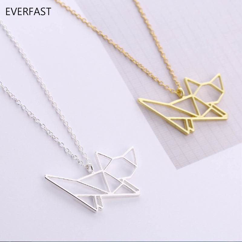 Free Shipping New Simple Design Crystal Cute Navy Short Fashion Hot Selling Necklace