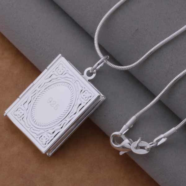 Elegant 925 Silver Natural White HeTian Jade Square Beads Inl Dangle Lucky Bracelet Earring Ring Woman's Fine Jewelry Set