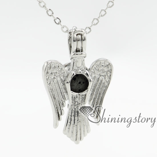 bird essential oil jewelry large silver locket cheap locket necklace lockets chains online shopping