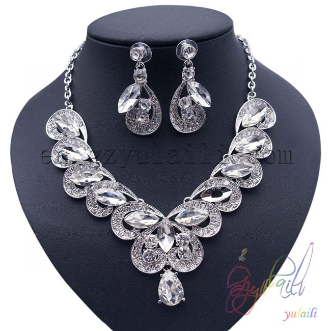 free shipping!! costume jewelry made in china/ jewelry set dubai / online shopping jewelry