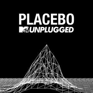NEW - Placebo, MTV Unplugged 2LP