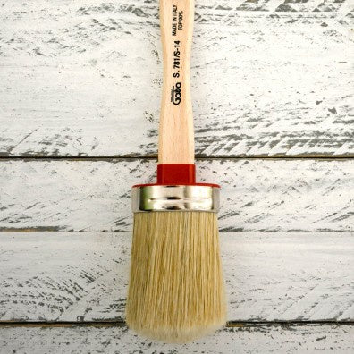 Gava - X-Large Brush