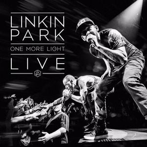 NEW - Linkin Park, One More Night Live RSD 2LP