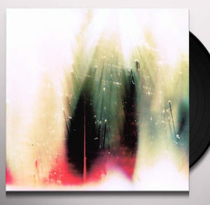 NEW - War on Drugs (The), Future Weather LP