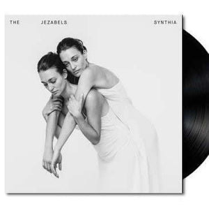 NEW - Jezabels (The), Synthia 2LP