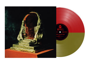 NEW - King Gizzard & The Lizard Wizard, Infest the Rats Nest Vinyl