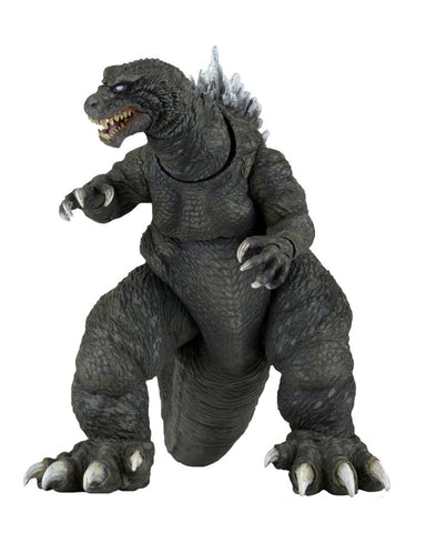 "Godzilla - 2001 12"" Movie Figure"