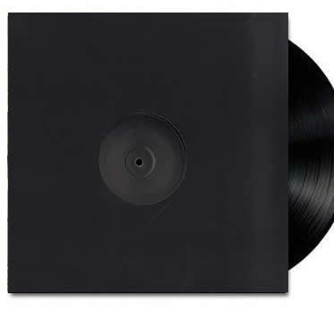 NEW - Burial & Four Tet & Thom Yorke, Her Revolution / His Rope 12""