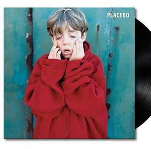 NEW - Placebo, Placebo LP