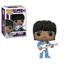 Prince - Prince (Around the World in a Day) Pop! Vinyl