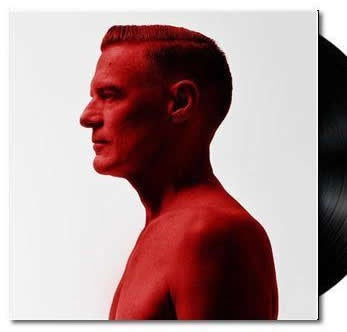 NEW - Bryan Adams, Shine a Light LP