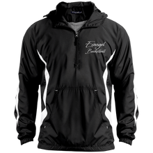 Load image into Gallery viewer, Evangel Basketball Jacket