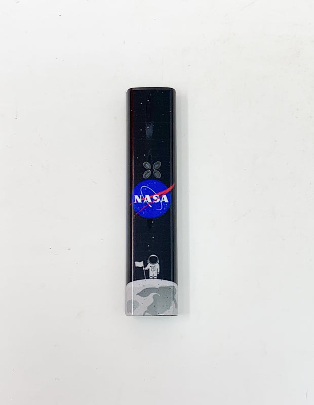 Pax Era Battery NASA Moon Landing Vape Pen