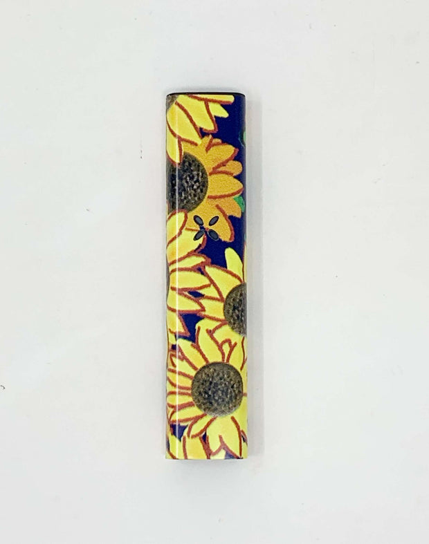 Pax Era Battery Sunflower Vape Pen