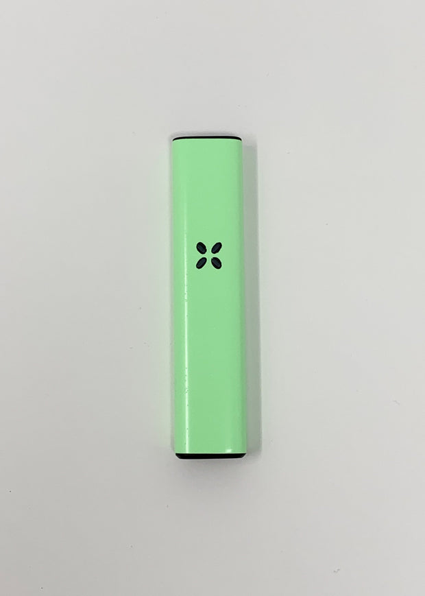 Pax Era Pro Battery Glow in the Dark Vape Pen