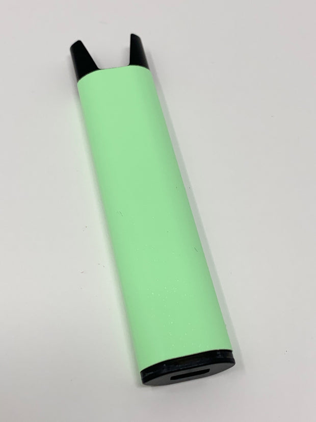 Stiiizy Pen Glow in the Dark Battery Vape Pen Starter Kit