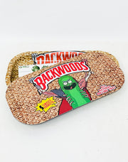 Backwoods Pickle Rick Rolling Tray