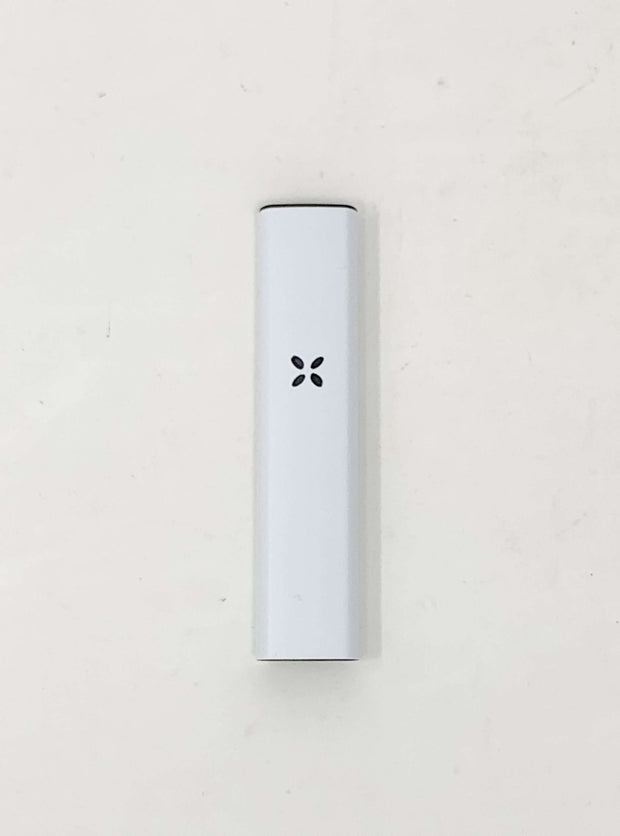 Pax Era Battery Flat White Vape Pen