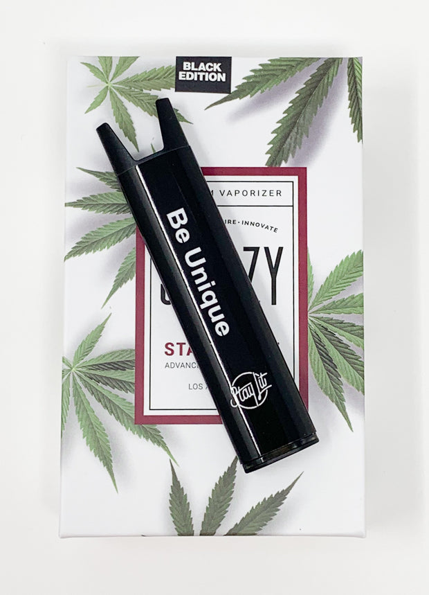 Stiiizy Pen Be Unique StayLit Battery Vape Pen Starter Kit