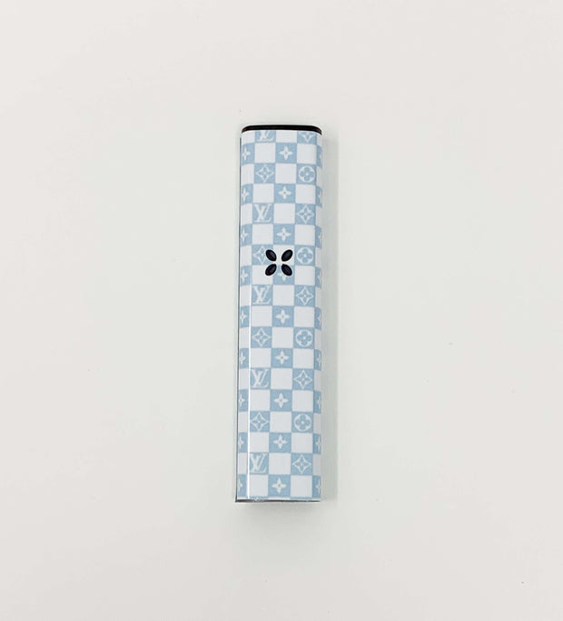 Pax Era Battery Blue LV Vape Pen