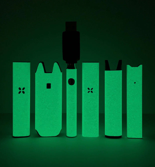 Pax Era Battery Glow in the Dark Vape Pen