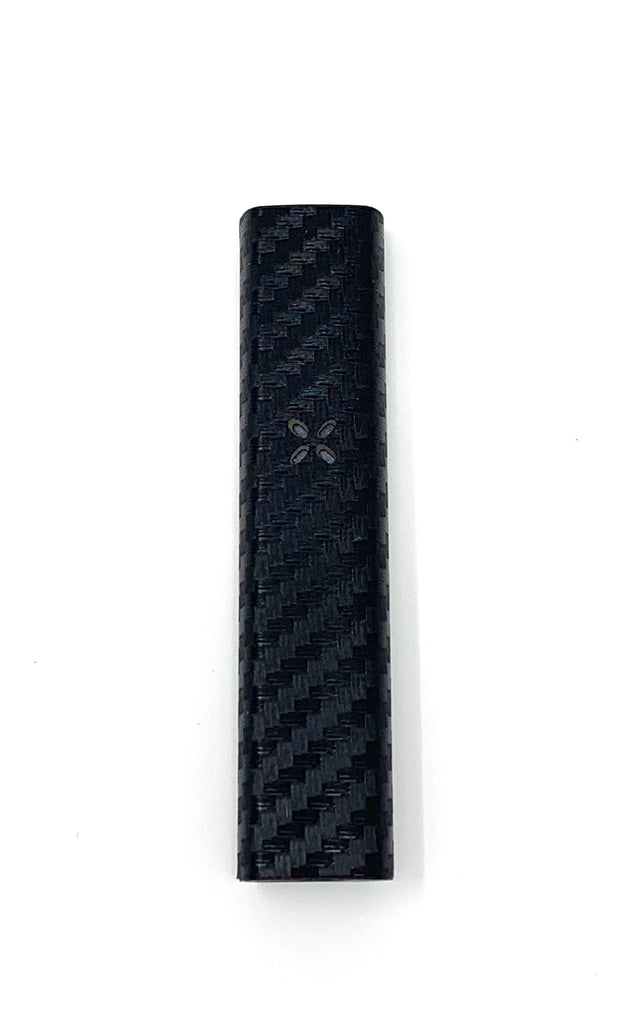 Pax Era Battery Carbon Fiber Vape Pen