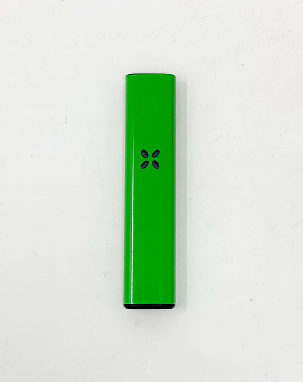 Pax Era Pro Battery Green Vape Pen