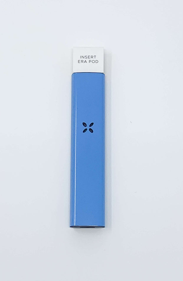 Pax Era Battery Light Blue Vape Pen