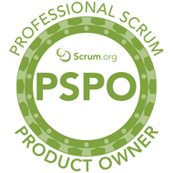 Professional Scrum Product Owner (PSPO) Course - February 12th and 13th | Madison, WI