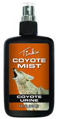coyote urine animal repellent