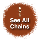 see all chains