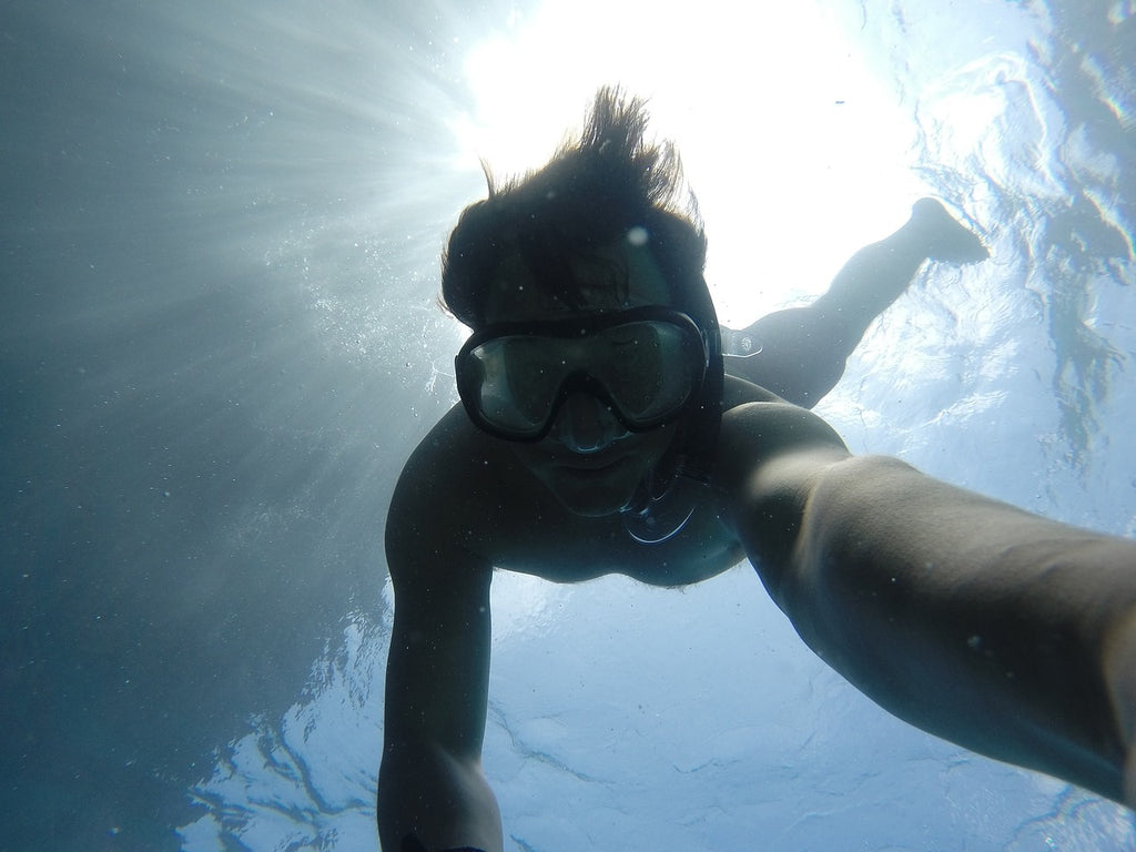 6 Tips for Snorkeling Essential Beginners