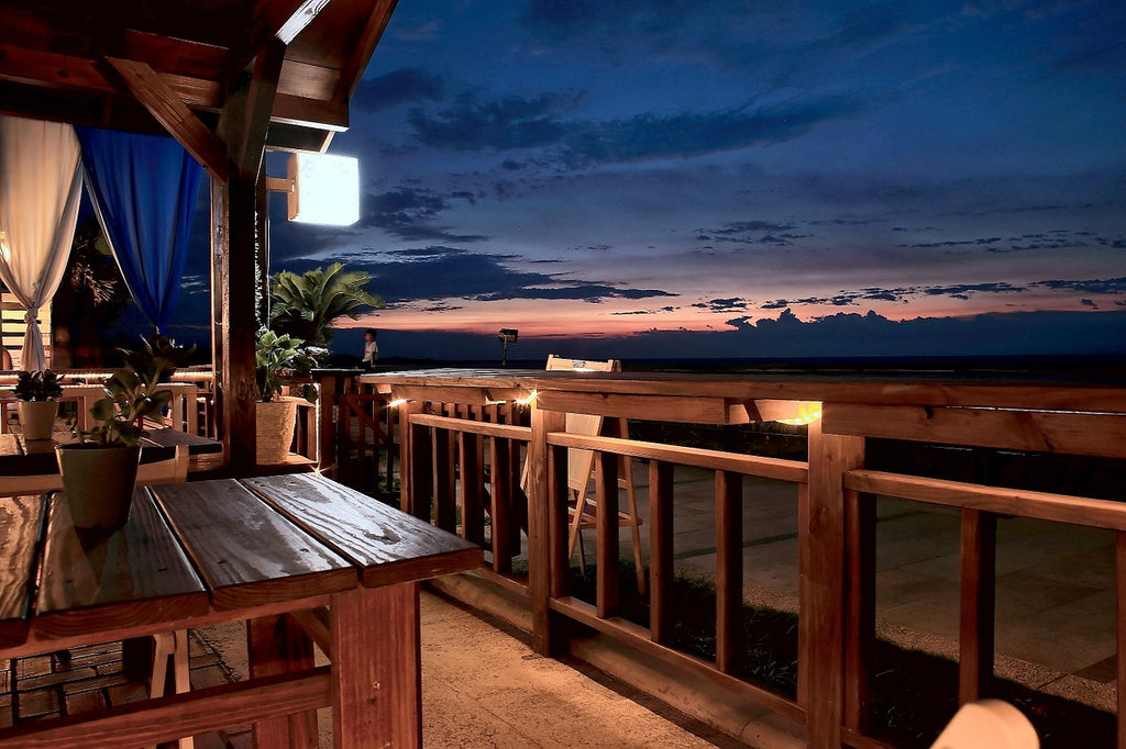 Tips to Choosing the Beach House Rental