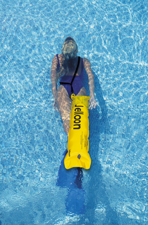 Open Water Safety Equipment