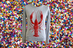 Mega Mudbug Thin Knit Sweater