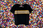 Show Your Stripes Saints Tee