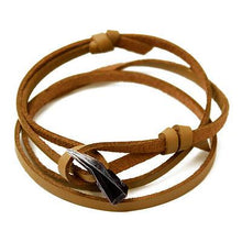 Load image into Gallery viewer, Stone Age Jewelry Nekless / Bracelet for Men Gift and Present