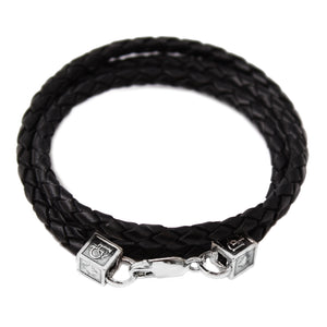 Signature Bracelet Gift for MEN